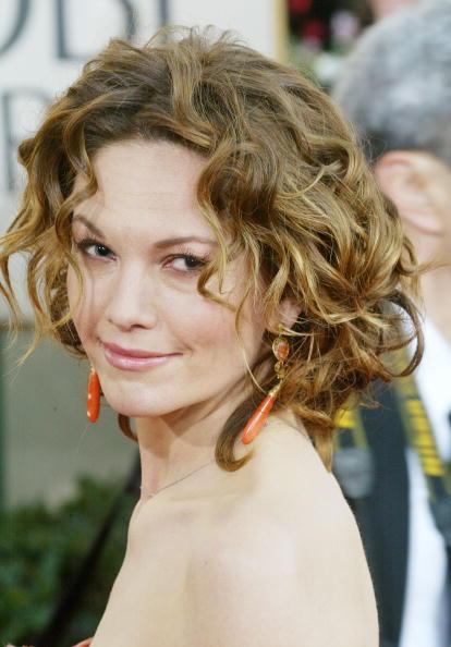 Tuscany「61st Annual Golden Globe Awards - Arrivals」:写真・画像(9)[壁紙.com]