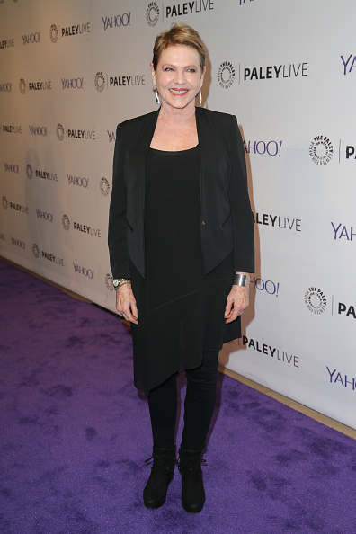 Paley Center for Media - Los Angeles「The Paley Center For Media Presents An Evening With Life In Pieces」:写真・画像(11)[壁紙.com]