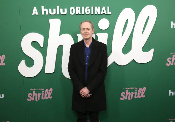 Hulu's 'Shrill' New York Premiere:ニュース(壁紙.com)