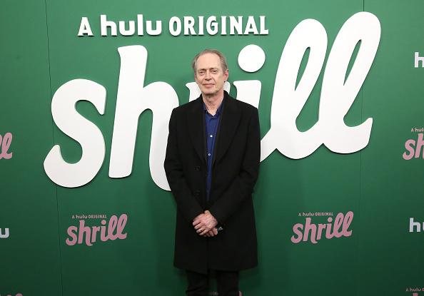 リンカーンセンター ウォルターリードシアター「Hulu's 'Shrill' New York Premiere」:写真・画像(10)[壁紙.com]