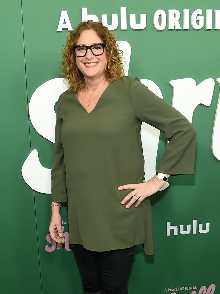 リンカーンセンター ウォルターリードシアター「Hulu's 'Shrill' New York Premiere」:写真・画像(19)[壁紙.com]