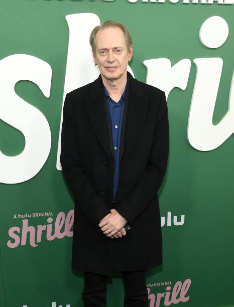 "Hulu's ""Shrill"" New York Premiere:ニュース(壁紙.com)"