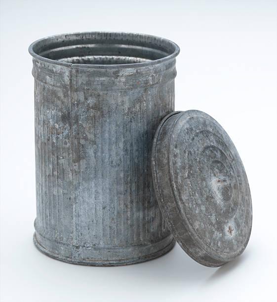 Trash Can:スマホ壁紙(壁紙.com)