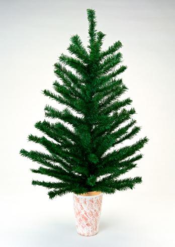 年次イベント「Christmas Tree」:スマホ壁紙(18)