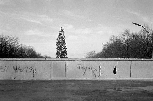 Christmas「Boxing Day In Berlin」:写真・画像(1)[壁紙.com]