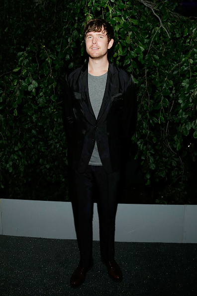 Party - Social Event「The Museum of Modern Art's Party in the Garden」:写真・画像(9)[壁紙.com]