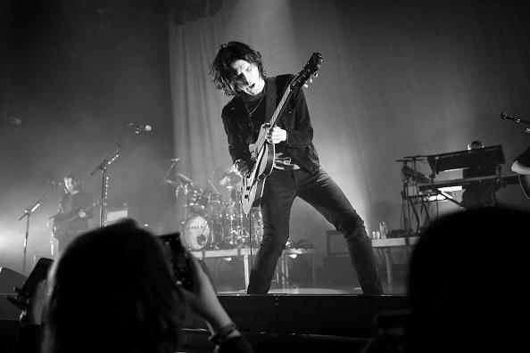 作詞家「James Bay In Concert - Nashville, Tennessee」:写真・画像(15)[壁紙.com]
