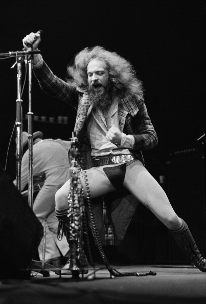 1970-1979「Jethro Tull」:写真・画像(15)[壁紙.com]