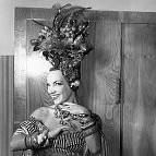Carmen Miranda壁紙の画像(壁紙.com)