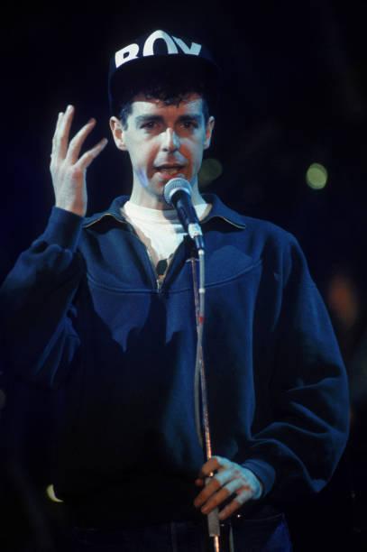 Neil Tennant:ニュース(壁紙.com)