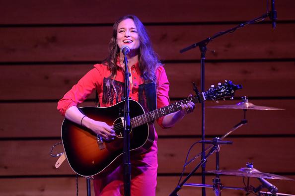 Jason Kempin「KT Tunstall In Concert - Nashville, TN」:写真・画像(1)[壁紙.com]