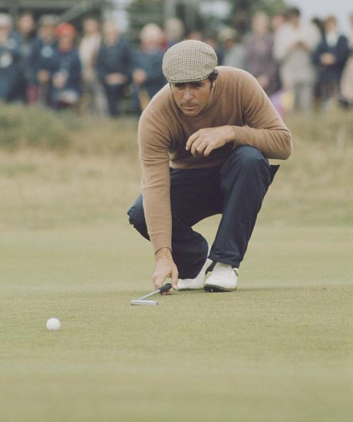 Putting - Golf「103rd Open Championship」:写真・画像(16)[壁紙.com]