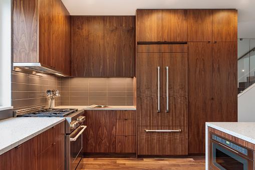 Kitchen「A gourmet kitchen fit for a cook」:スマホ壁紙(8)