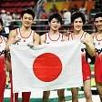 リオ2016日本人出場選手特集カテゴリー(壁紙.com)