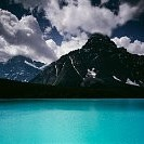 Mt Chephren壁紙の画像(壁紙.com)
