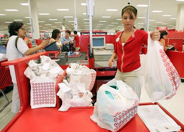 店「Targets Profits Rise 12 Percent In First Quarter」:写真・画像(10)[壁紙.com]