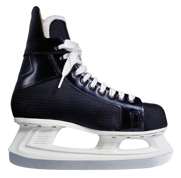 Ice Skate:スマホ壁紙(壁紙.com)