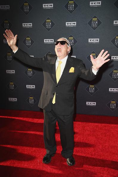 "50th Anniversary「2018 TCM Classic Film Festival - Opening Night Gala - 50th Anniversary World Premiere Restoration Of ""The Producers"" - Arrivals」:写真・画像(17)[壁紙.com]"