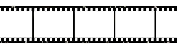 Strip of film:スマホ壁紙(壁紙.com)