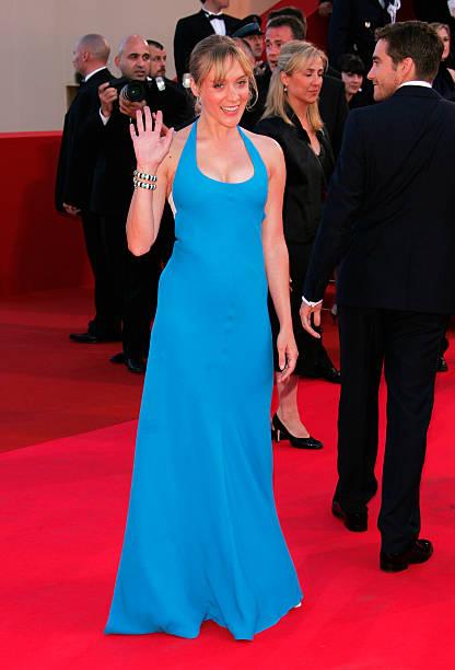 Cannes - Zodiac - Premiere:ニュース(壁紙.com)