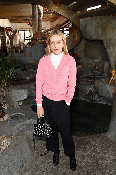 Glamour's Women Rewriting Hollywood Lunch At Sundance Hosted By Lena Dunham, Jenni Konner And Cindi Leive - 2016 Park City:ニュース(壁紙.com)