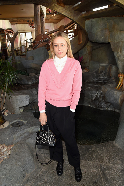 Sundance Film Festival「Glamour's Women Rewriting Hollywood Lunch At Sundance Hosted By Lena Dunham, Jenni Konner And Cindi Leive - 2016 Park City」:写真・画像(15)[壁紙.com]