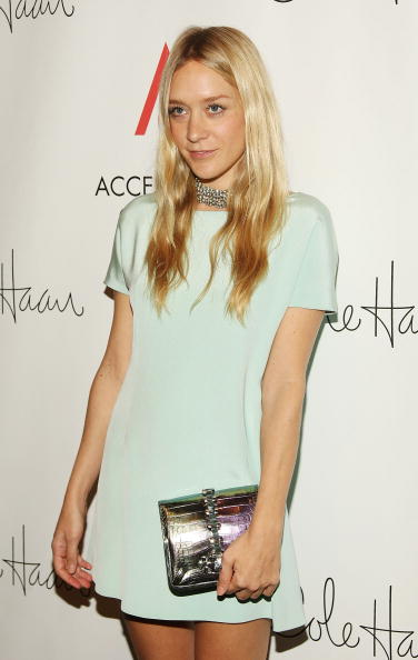 Mini Dress「12th Annual ACE Awards: Accessories Council Honors Fashion Influencers」:写真・画像(15)[壁紙.com]