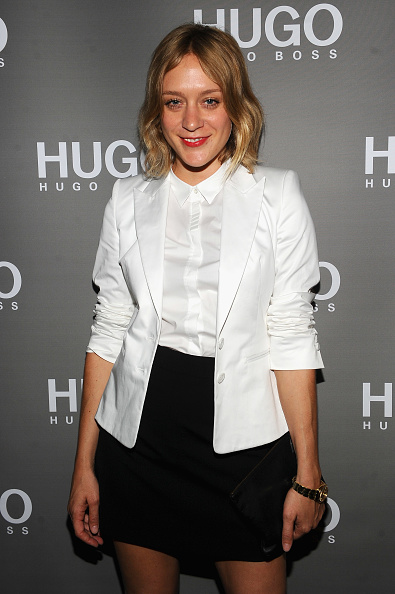 Wristwatch「HUGO BOSS Celebrates HUGO On Greene Street In Honor Of The Young Collectors Council Of The Solomon R. Guggenheim Museum」:写真・画像(14)[壁紙.com]
