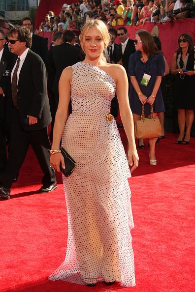 Black Color「61st Annual Primetime Emmy Awards - Arrivals」:写真・画像(15)[壁紙.com]