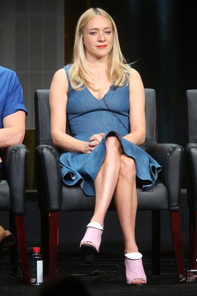 The Beverly Hilton Hotel「2015 Summer TCA Tour - Day 11」:写真・画像(5)[壁紙.com]