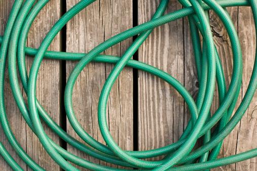 Hose「A hose」:スマホ壁紙(1)