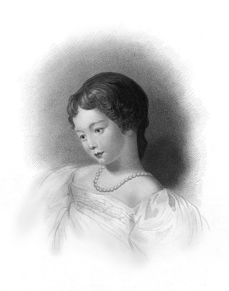 Machinery「Augusta Ada Byron」:写真・画像(13)[壁紙.com]