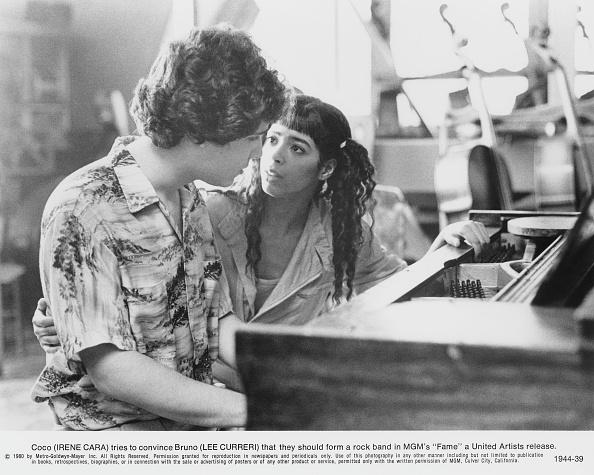 Publicity Still「Coco And Bruno」:写真・画像(12)[壁紙.com]
