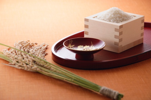 Masu「Uncooked rice」:スマホ壁紙(7)
