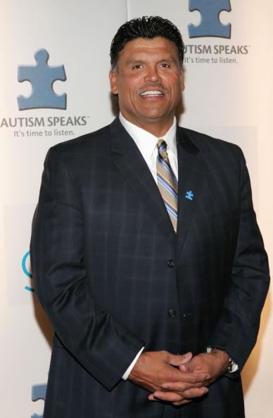 Autism Speaks「Autism Speaks Kickoff For A Cure III」:写真・画像(6)[壁紙.com]
