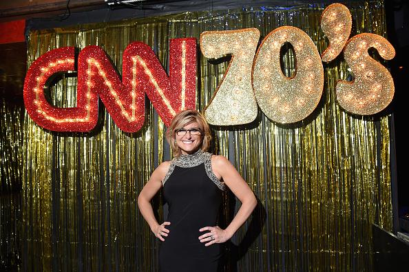 Marquee Nightclub - Manhattan「CNN The Seventies Launch Party」:写真・画像(19)[壁紙.com]