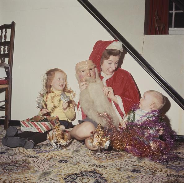 Christmas Present「Ruby Murray」:写真・画像(7)[壁紙.com]