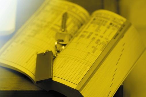 Guidebook「Key on the timetable」:スマホ壁紙(17)