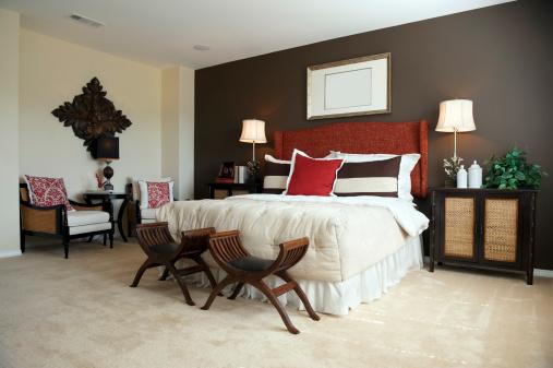 Duvet「Bedroom Suite」:スマホ壁紙(5)