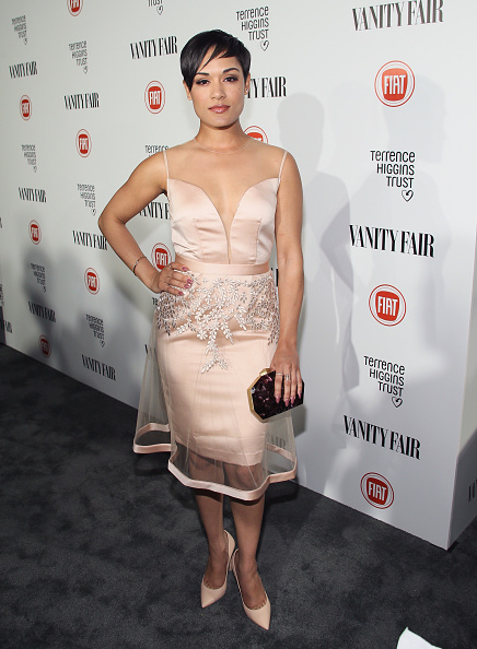Event「Vanity Fair Campaign Hollywood - FIAT Young Hollywood Celebration」:写真・画像(0)[壁紙.com]