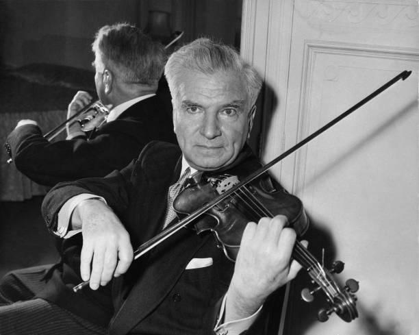 Violin「Zlatko Balokovic」:写真・画像(2)[壁紙.com]