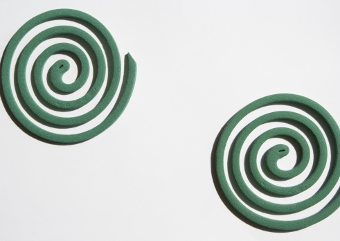 Mosquito Coil「Mosquito Coils」:スマホ壁紙(7)
