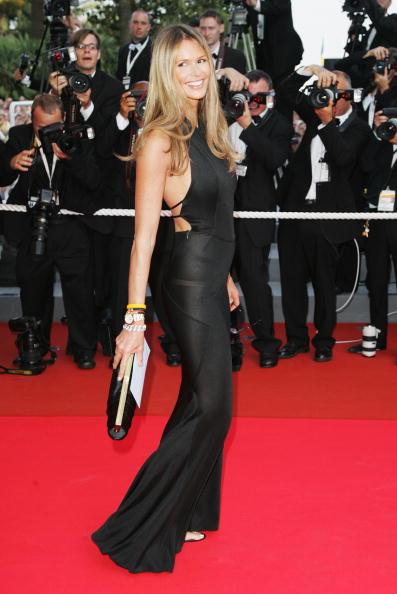 """60th International Cannes Film Festival「Cannes -"""" Le Scaphandre Et Le Papillon""""- Premiere」:写真・画像(10)[壁紙.com]"""