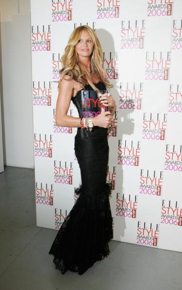 Photographic Effects「ELLE Style Awards 2006 - Awards Room」:写真・画像(6)[壁紙.com]
