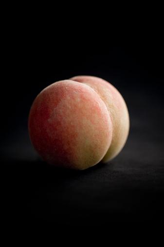 Peach「a peach」:スマホ壁紙(15)