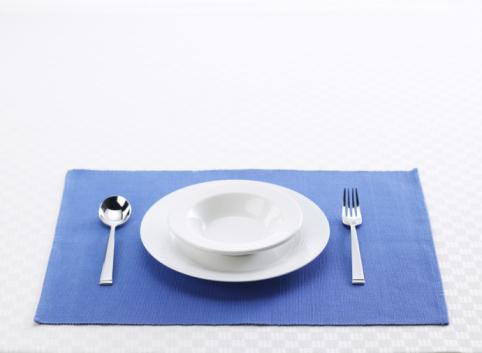 Place Setting「Table Setting」:スマホ壁紙(8)