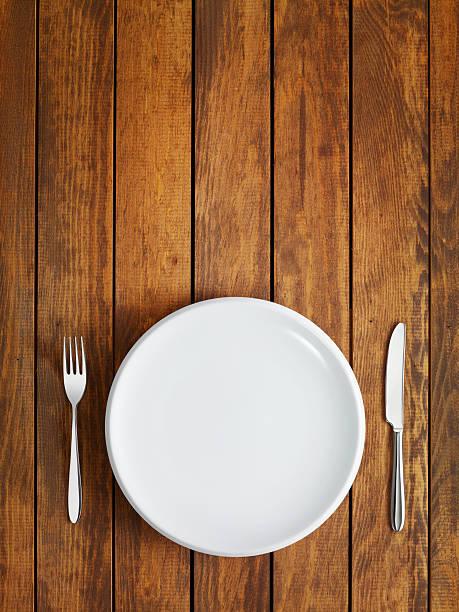 テーブルのセッティング:スマホ壁紙(壁紙.com)