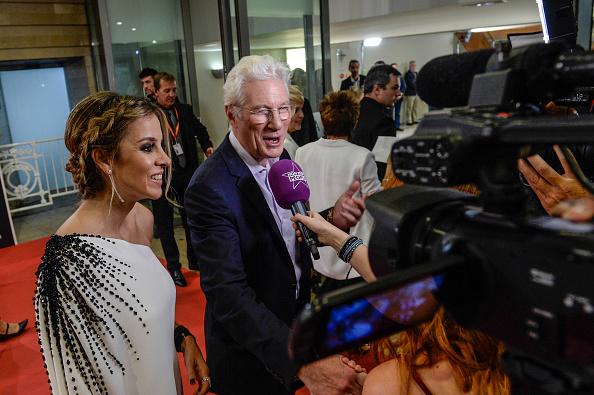 閉める「Closing Gala Red Carpet - 64th San Sebastian Film Festival」:写真・画像(7)[壁紙.com]