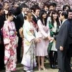 菊川 怜壁紙の画像(壁紙.com)