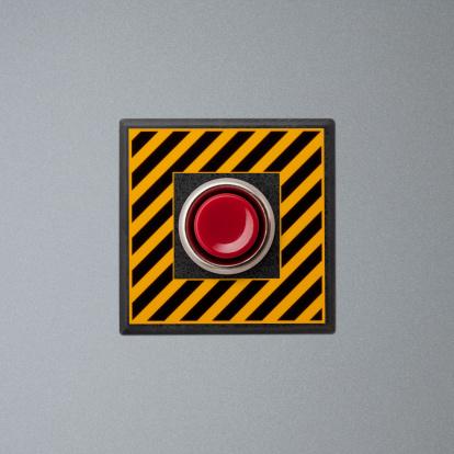 Push Button「Button for safety」:スマホ壁紙(7)
